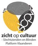 logo ZOC-SBPV