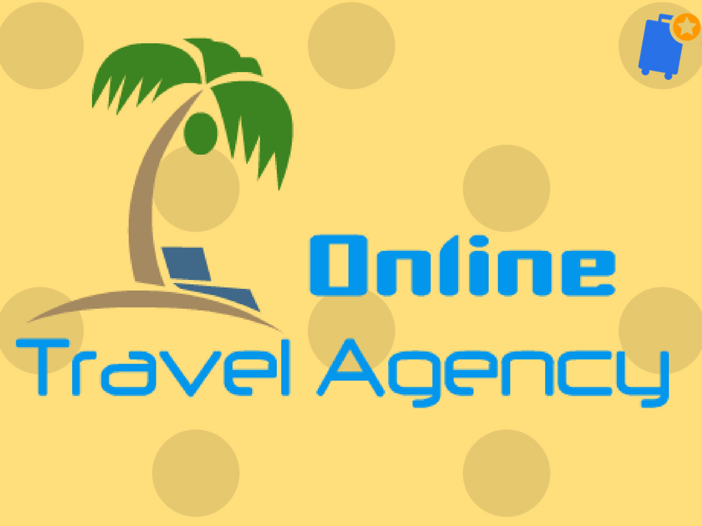 online travel agency.png