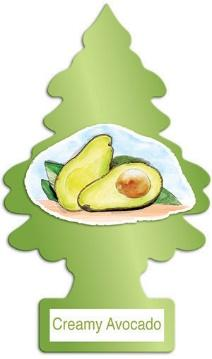 https://www.littletrees.com/userfiles/images/2017_updates/2017_NEW_product_web_update/Creamy_Avocado/LITTLE_TREES_Cutout_Art_Creamy_Avocado-3.jpg