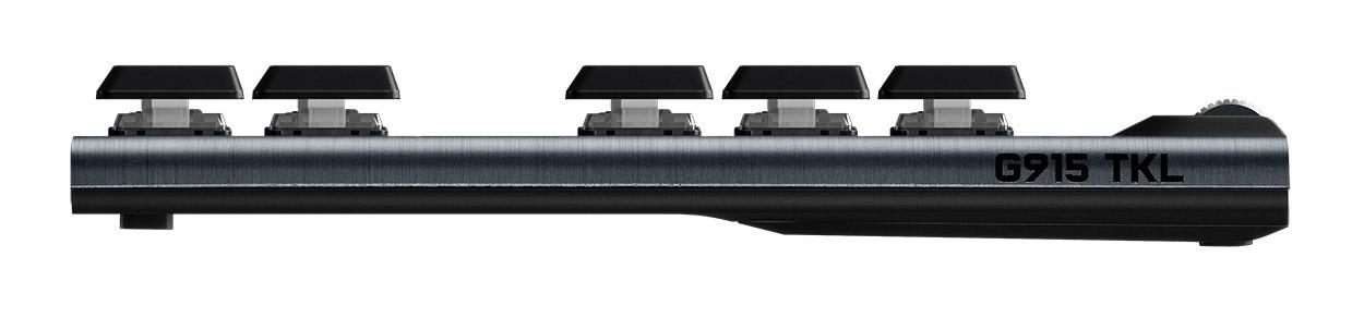 Logitech G915 TKL 4