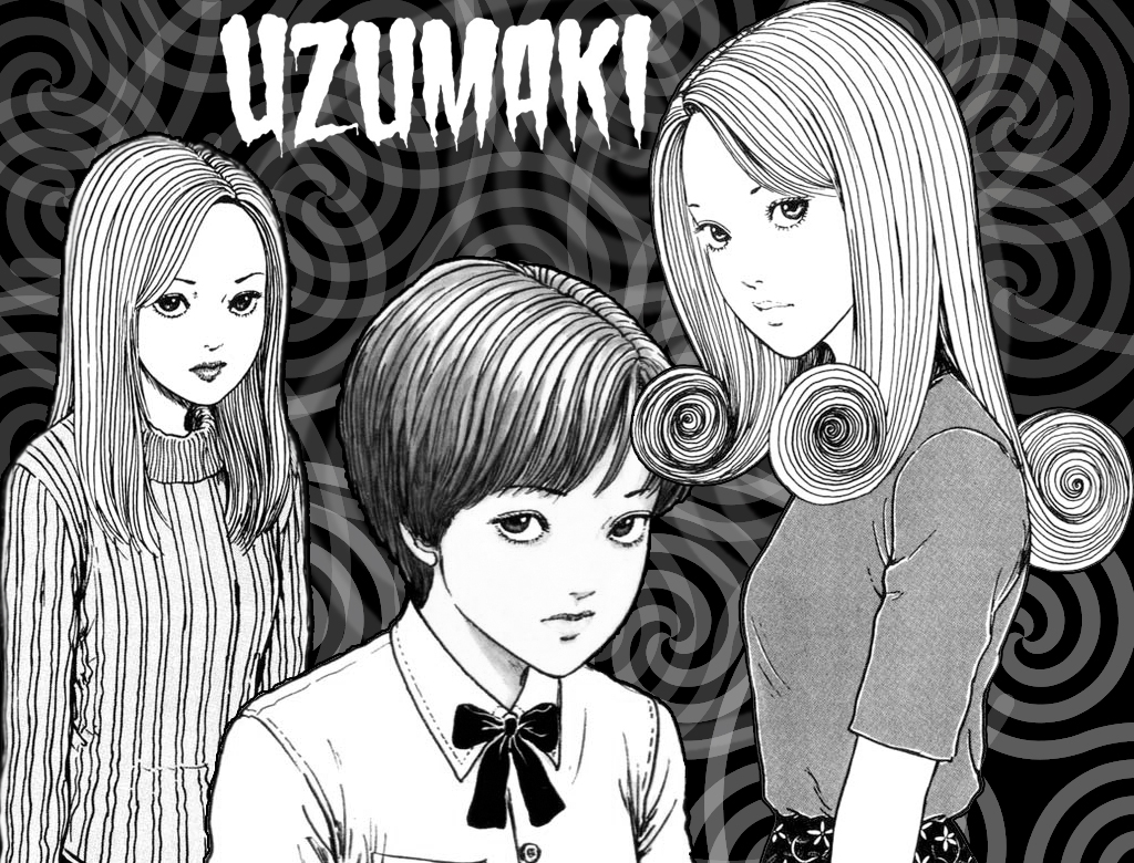 Uzumaki_Wallpaper_by_fradiavalo.jpg