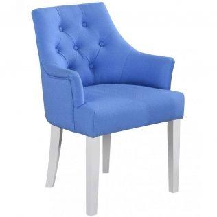 Особливості використання стільців у сучасному інтер'єрі 10