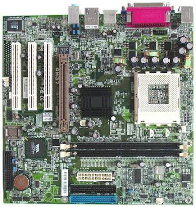 Fic fr33e motherboard manual.