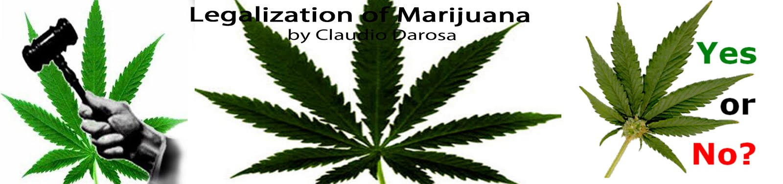 an argument in favor of marijuana legalization I am not asking why people want marijuana legal, i am asking what arguments people make that legalizing marijuana would be beneficial to a society.
