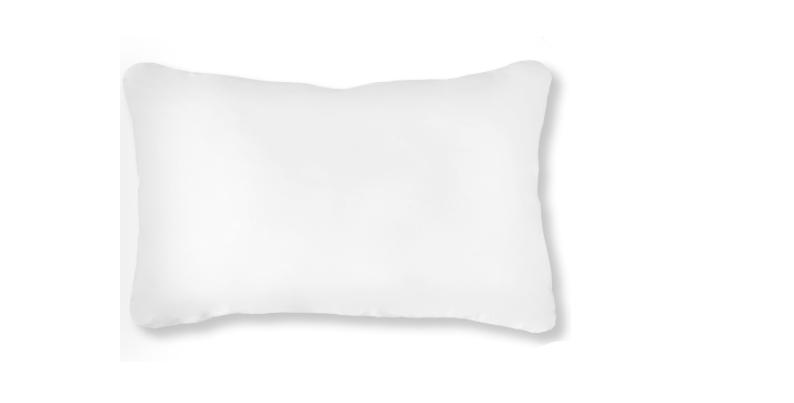 philippines best pillow 2021