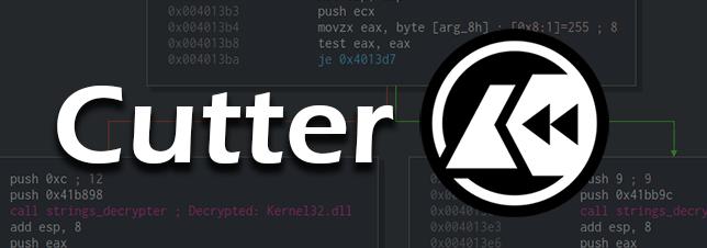 cutter-logo