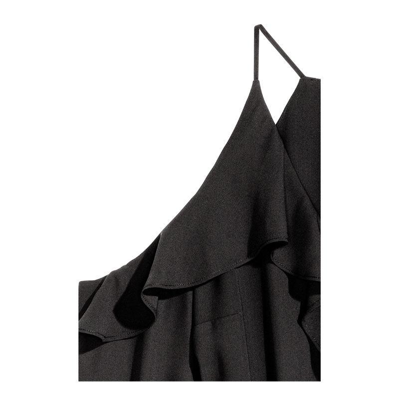پیراهن زنانه دیوایدد مدل F1-0431394001