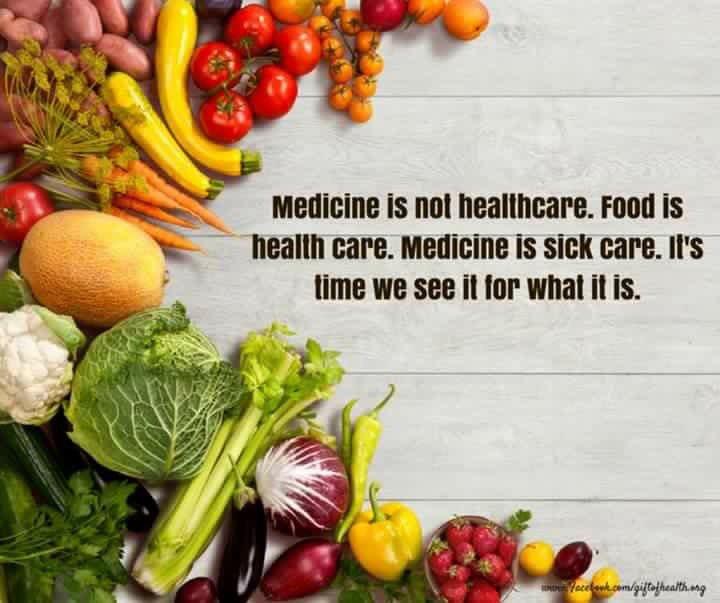 दवाइयाँ: स्वास्थ्य की सही देखभाल या एक मिथ्या ?