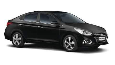 Image result for hyundai VERNA bs6