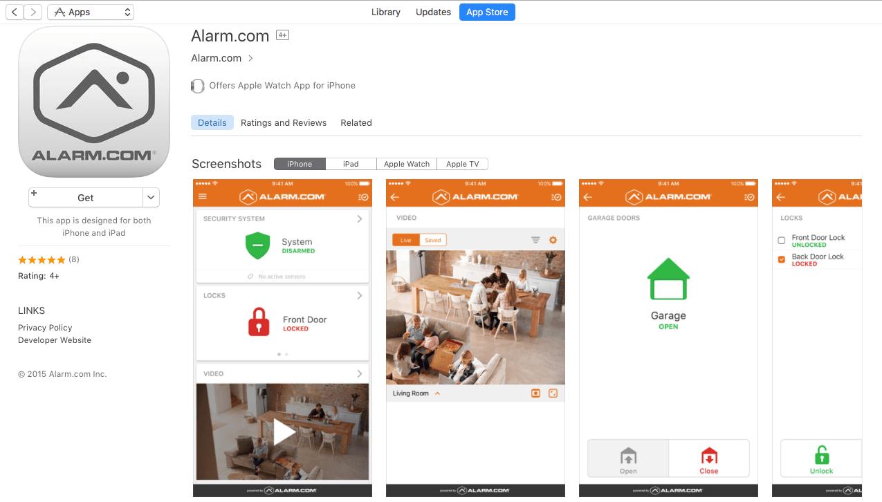 Alarm-com-app.png