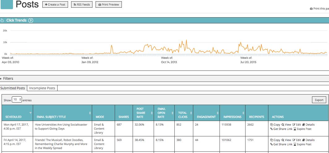 ../../Desktop/Screen%20Shot%202017-04-20%20at%204.30.01%20PM.png