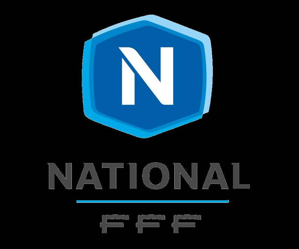 Logo_National_FFF.png
