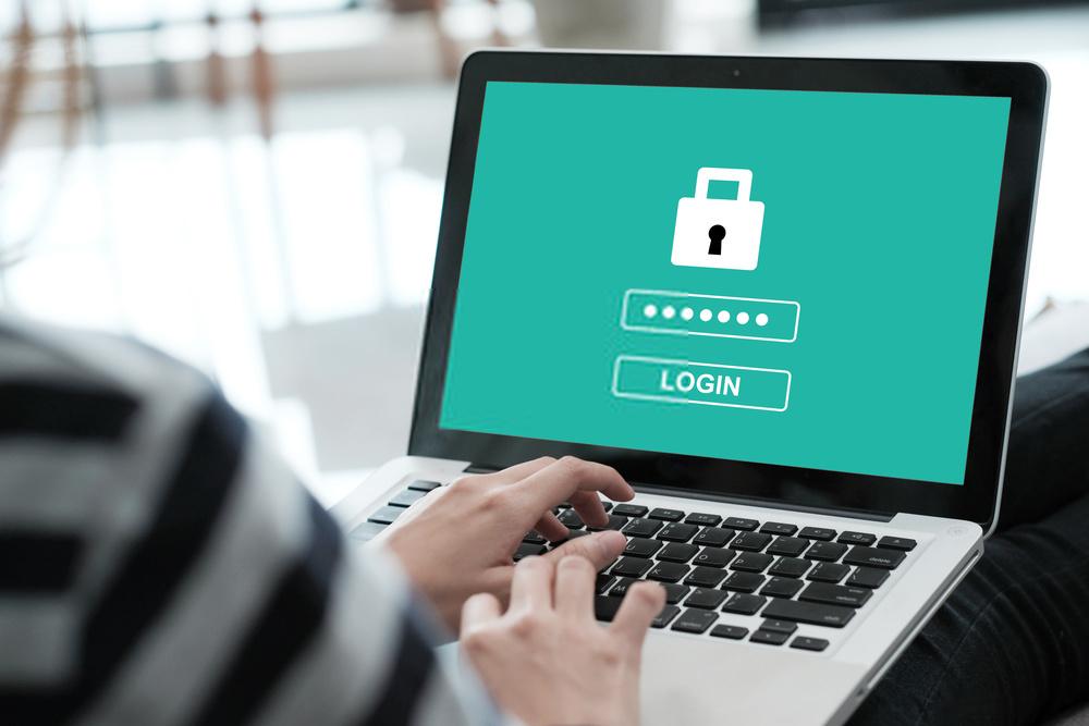 5 Tips Agar Website Kamu Terhindar Dari Hacking Seperti Website PN Kepanjen