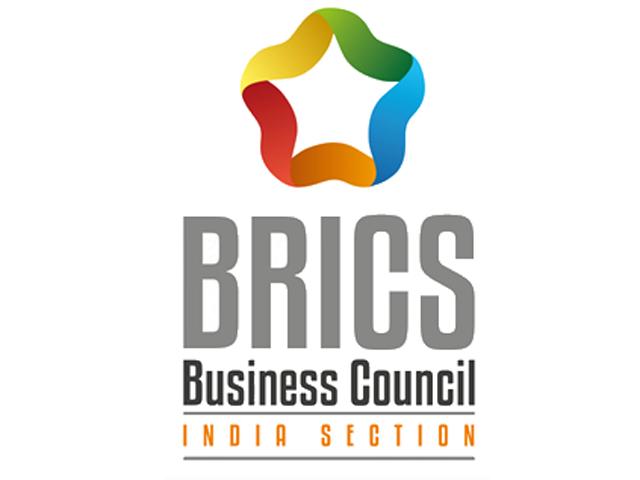 BRICS Business Council - The Economic Times