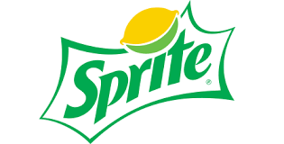 Image result for sprite