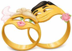 anniversary-rings_w250.jpg