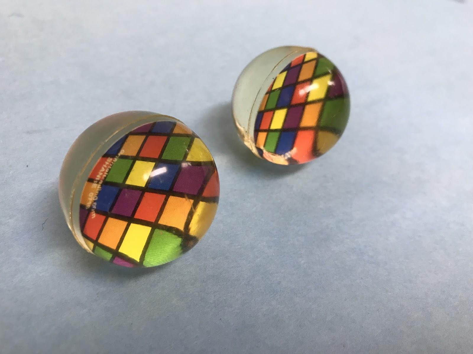 Color block bouncing balls 24.JPG
