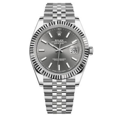 Rolex-Datejust-41-WatchAlfavit-768x768.jpg