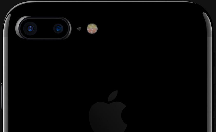iphone 7, features iphone 7, ciri-ciri iphone 7, kelebihan iphone 7, karangan spm 2017
