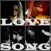 Lovesong (Live)
