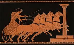 C:\Users\rwil313\Desktop\Chariot racing image (close up).jpg