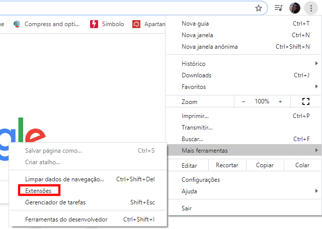 Como fazer um e mail marketing no gmail