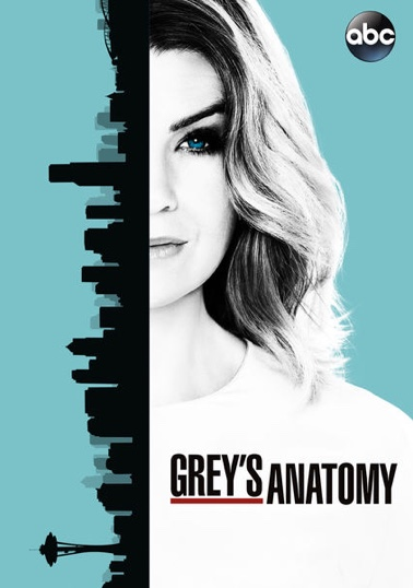 Grey's Anatomy follows the lives of five interns: Meredith, Cristina,  Izzie, George, and Alex. The show has the perfect mix of drama and suspense  for my ...