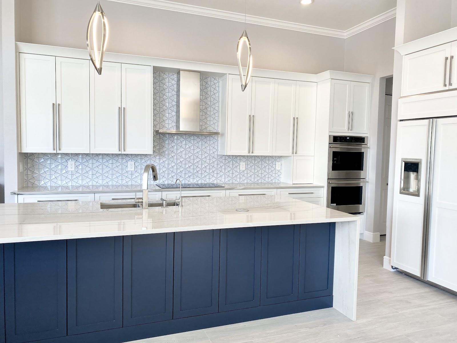 Interior Design Firm South Florida   Interior Designer