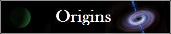 OriginsBanner.png