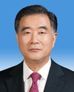 http://www.news.cn/ziliao/leaders/wangyang_201302060455.jpg