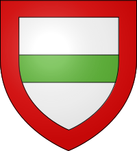 Rathsamhausen.png