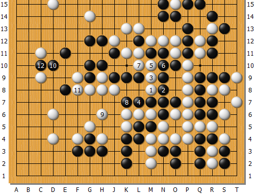 Honinbou69-4-113.png