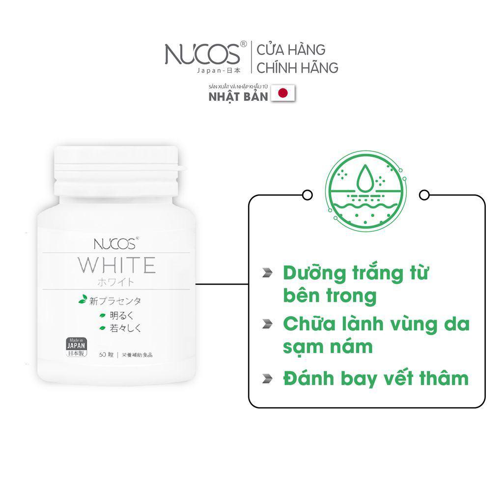 Sản phẩm rất nhiều công dụng đang được bán tại Collagen Vietnam