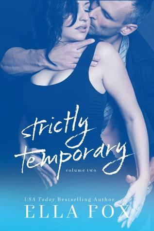 strictly temporary volume 2.jpg