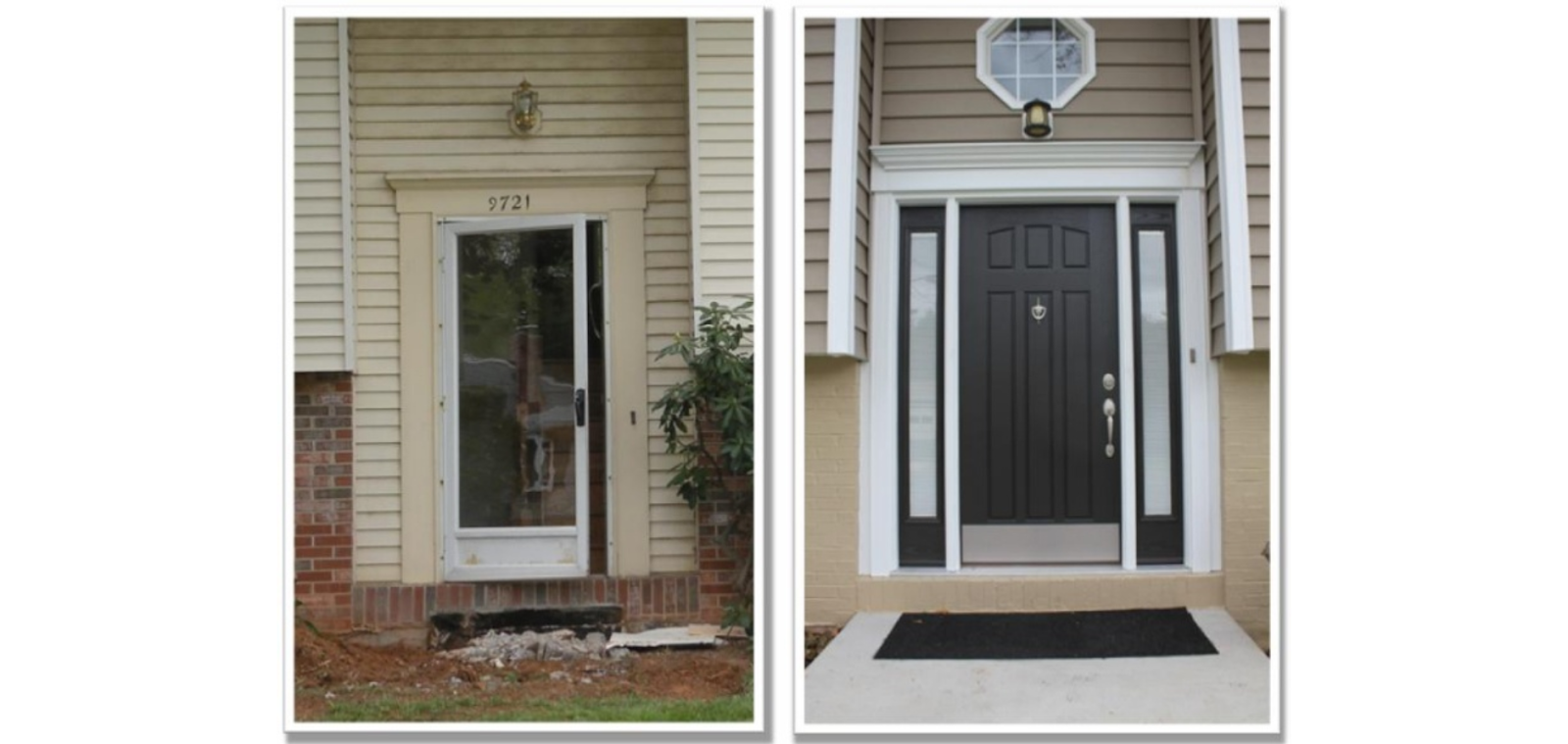 Door Before and After.png