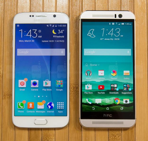 Samsung Galaxy S6.png