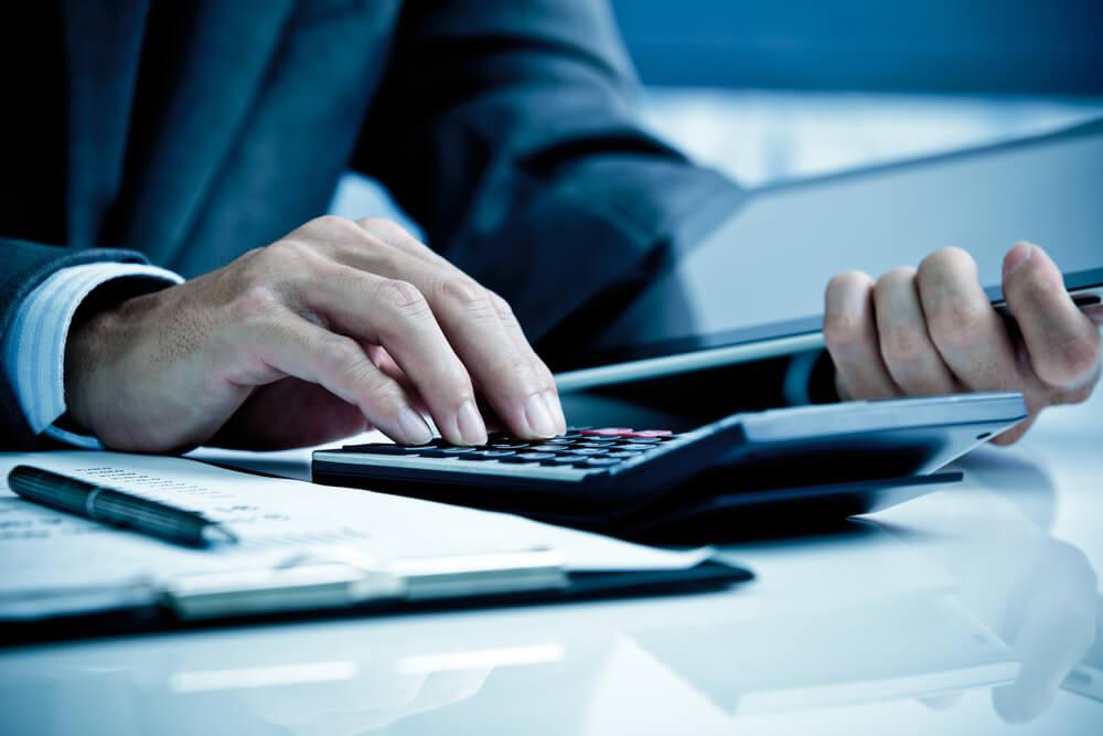 Curso de contabilidade para advogados