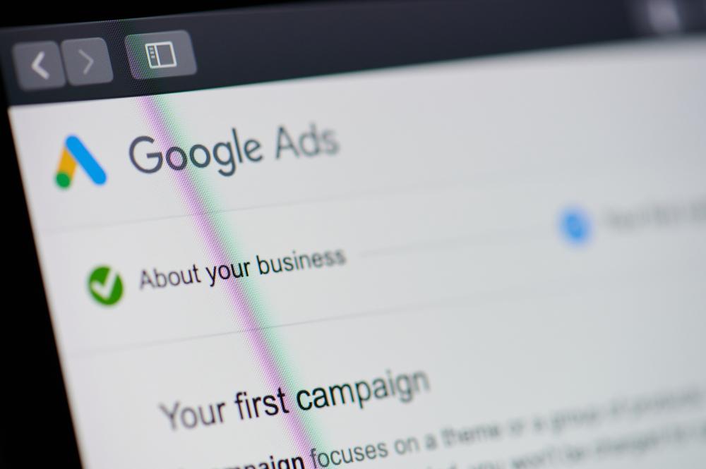 google-adwords-optimization