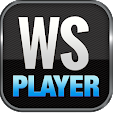 Webstream Mobile Player