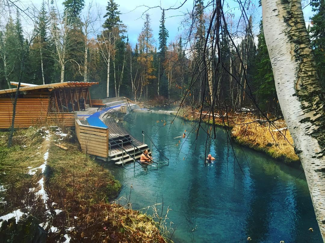 Liard River Hot Springs - wildhearthawaii.jpg