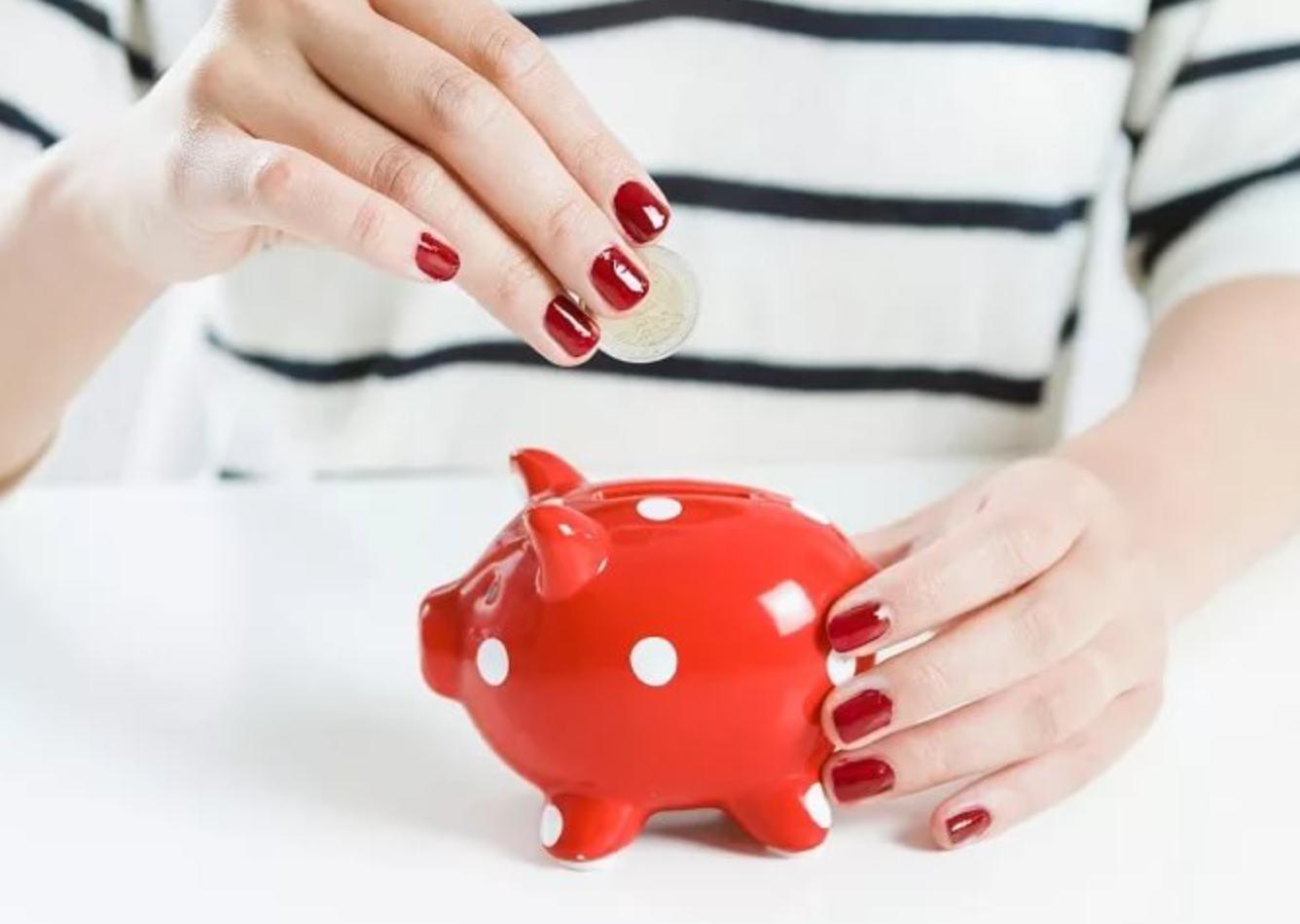 Почему новички не могут скопить деньги на инвестиции