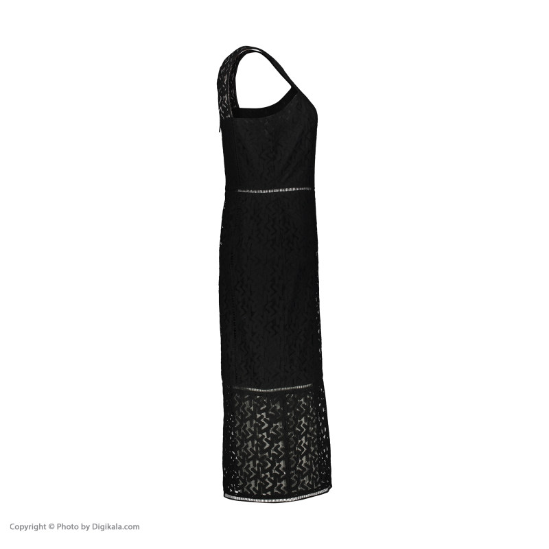 پیراهن زنانه آرمانی اکسچنج مدل 6ZYA32YNGNZ-1200