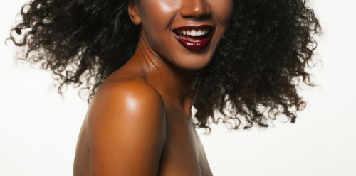 maquiagem-para-pele-negra-3
