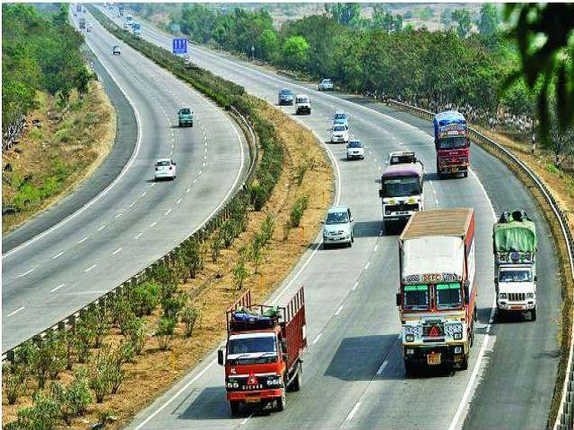 How Indian Highways are Numbered  Named