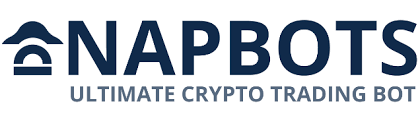 NapBots Crypto trading bot