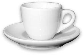 ancap-verona-01-espresso.jpg