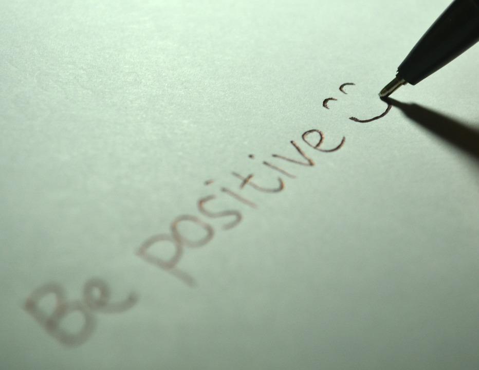 positive-725842_960_720.jpg