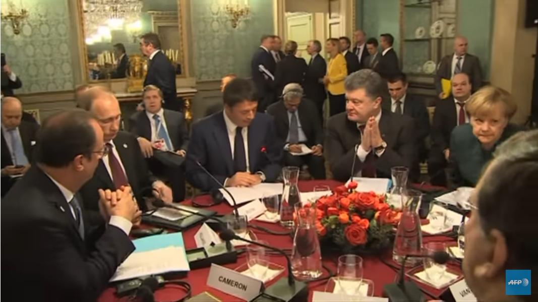 Putin i Poroszenko.png