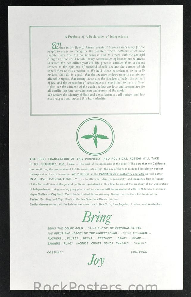 GDHB1-Handbill1.5-2.jpg