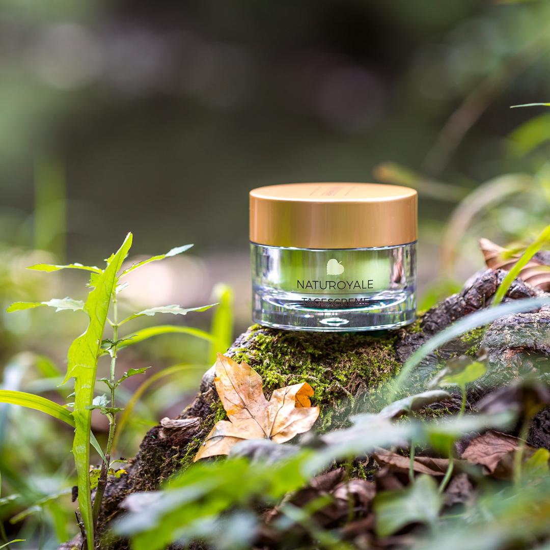 BIO LIFTING: prírodná anti-aging kozmetika s liftingovým efektom